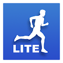 Viewer for Garmin Connect Lite icon