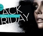 Black Friday at The Pavilion! : The Pavilion Shopping Centre
