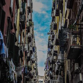 street views by Nil Jay - City,  Street & Park  Street Scenes ( street, streets, street scenes, street photography )