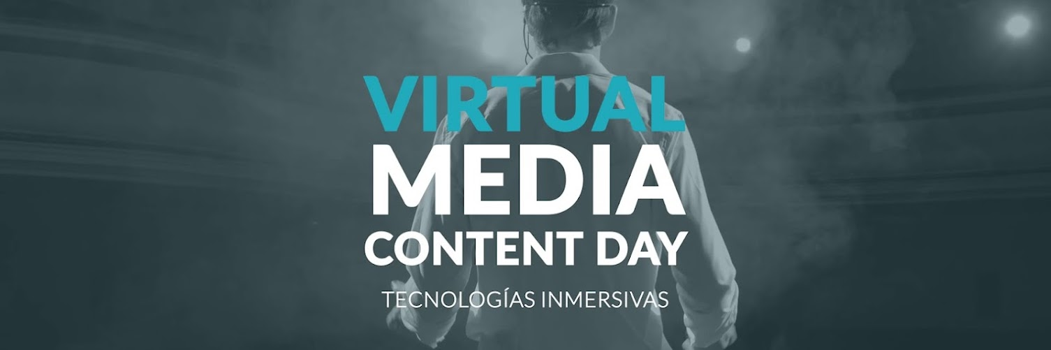 Media Content Day - Live Streaming