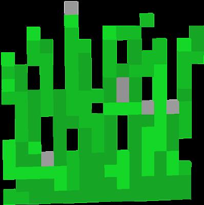 tall grass texture. Tall Grass Texture