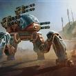 دانلود War Robots