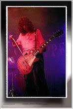 Foto: 2011 05 27 - P 125 F - Lead Zeppelin