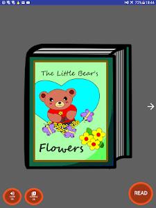 Children Story screenshot 12