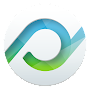 Planday Employee Scheduling APK icon
