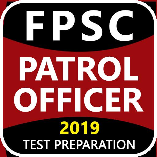 Ffpsc Calendrier 2019.Fpsc Patrol Officer Test Preparation 2019 Apps On Google Play