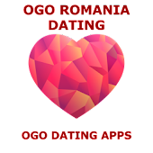 Romanian Dating Site - OGO