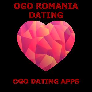 Gode personlige profil eksempler for dating sites