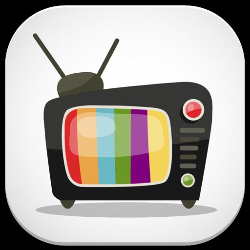 Baixar TV BR - Assistir Tv para Android