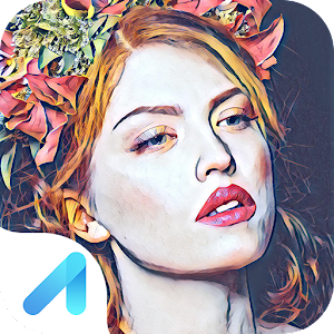 ReArt - Art Photo Editor download