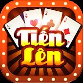 Tien Len Mod