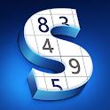 Microsoft Sudoku icon
