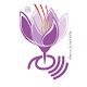 Download أزهار الزعفران For PC Windows and Mac