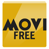 MovieHub - Trailer & Movie