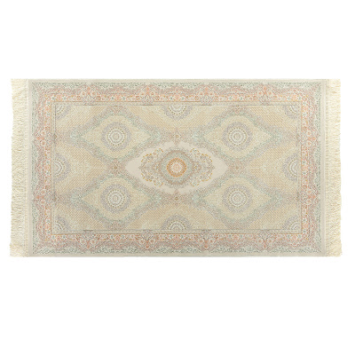 Ковёр Ковровые Галереи Исфахан 150х90 см