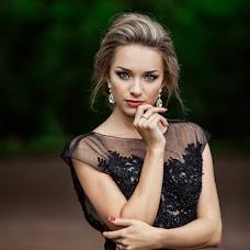 Wedding photographer Marina Fedorenko (MFedorenko). Photo of 16.11.2016