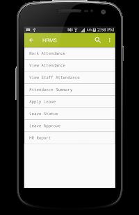 App Capital Sales APK for Windows Phone