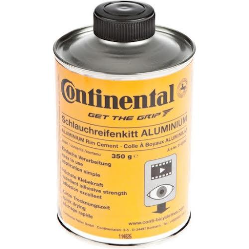 Continental Rim Cement 340g (12oz) Can