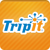 TripIt Travel Organizer No Ads