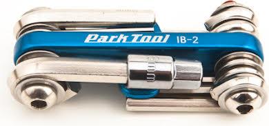 Park Tool IB-2 I-Beam Multi Tool alternate image 4