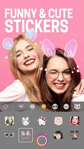 BeautyPlus – Easy Photo Editor & Selfie Camera (MOD, Premium) v7.1.011 3