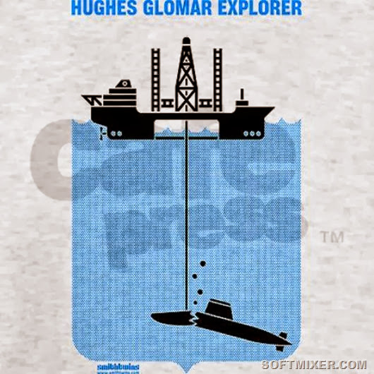 hughes_glomar_explorer_tshirt