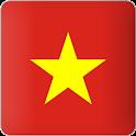 Viet News icon
