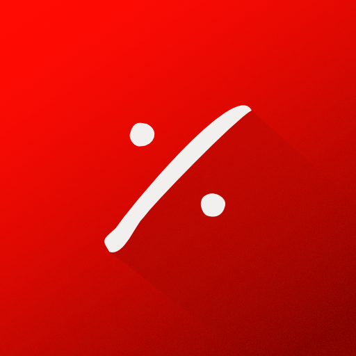 AppSales: Paid Apps Gone Free & On Sale APK Cracked Download