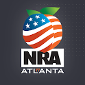 2017 NRA AM & Exhibits icon