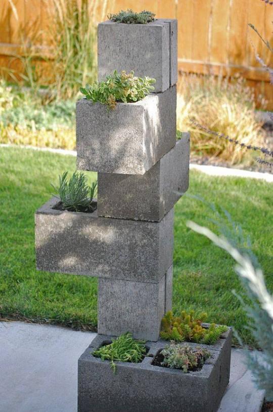 proyectos-decorativos-con-bloques-de-cemento-9-e1443763524192.jpg