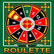 mini roulette machine