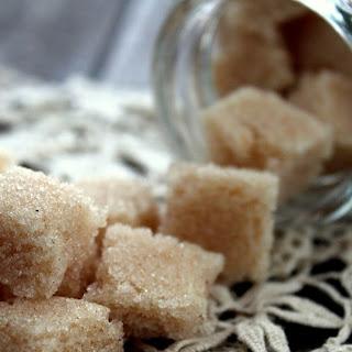 Apple Cider Sugar