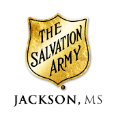 The Salvation Army Hattiesburg