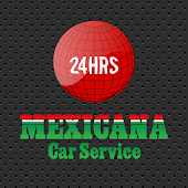 Mexicana Car Service Yonkers