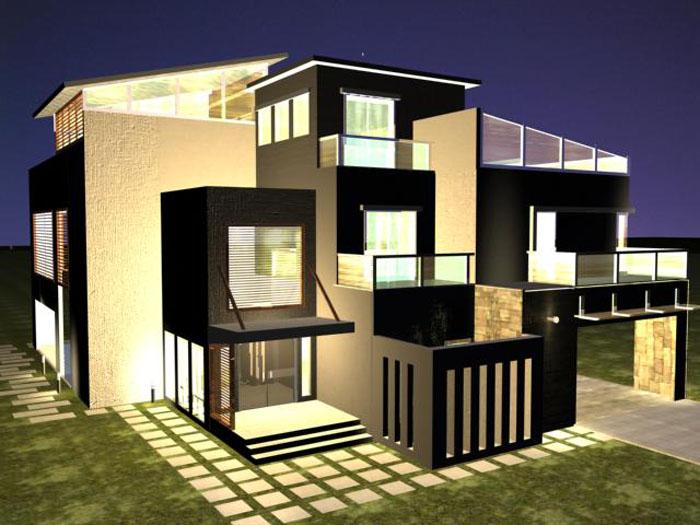 Awesome Design Home Layout Pictures Decorating Design Ideas
