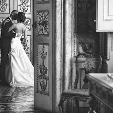 Wedding photographer Stefano Tommasi (tommasi). Photo of 19.01.2017