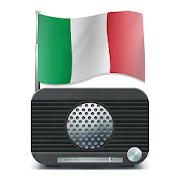 Radio Italia: ascolta radio fm e radio online