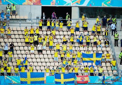 Les Finlandais seront nombreux - et ... les Suédois pourraient donner de la voix aussi