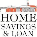 HSLC Kenton Mobile Banking icon