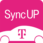 T-Mobile SyncUP DRIVE 3.6.4.48