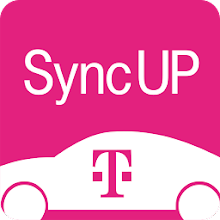 T-Mobile SyncUP DRIVE Download on Windows