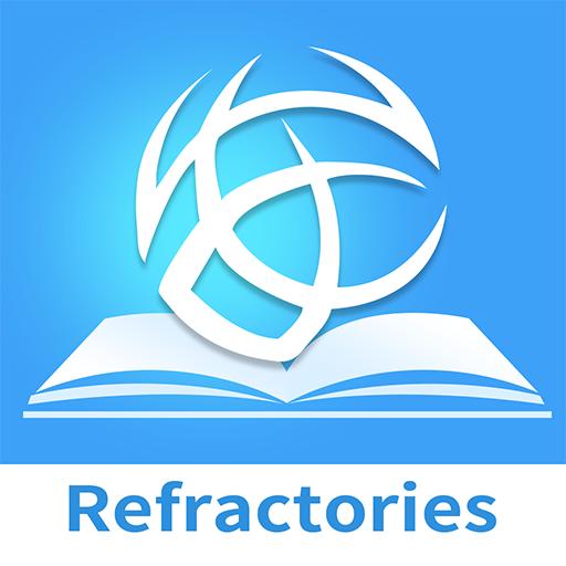 RefractoriesDirectory