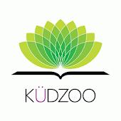 Kudzoo