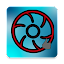 Idea Wheel icon