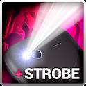 Music Strobe Light - LED icon