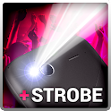 Music Strobe Light - LED PRO icon