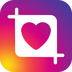 Greeting Card Photo Editor 4.0.2