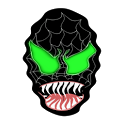 Whack Venom icon