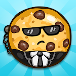 Cookies Inc. - Idle Tycoon 17.80