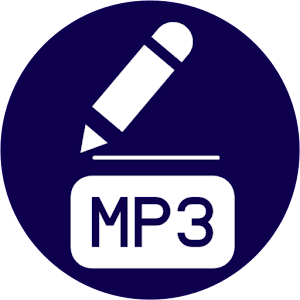 Download fast mp3 cutter and joiner for pc for Fast house music